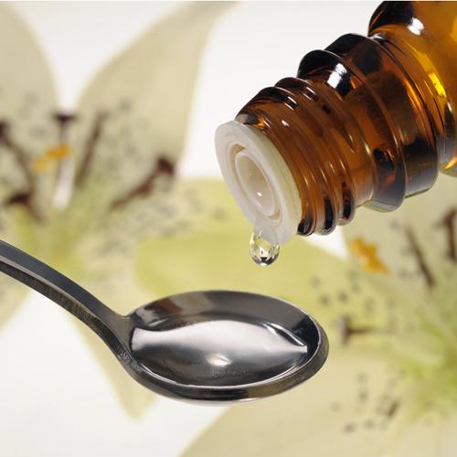 essential oils in skin care.jpg