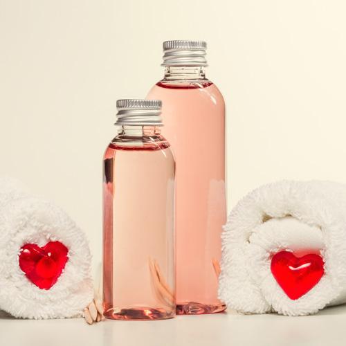 rose petal shampoo.jpg