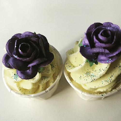 lavender lemon piped bath truffles.jpg