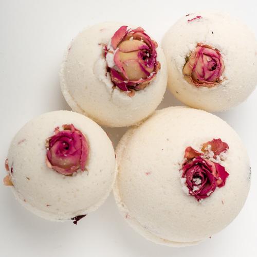 vintage rose bath bombs.jpg