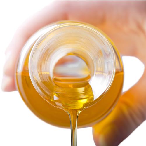 natural plant oil skin care.jpg