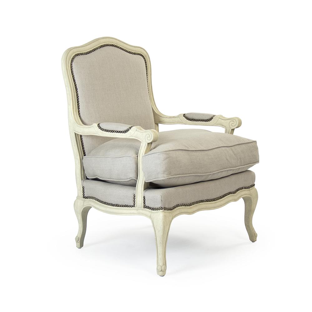 Bastille Love Chair-2 CFH004 309 A003 Nailhead_2.jpg