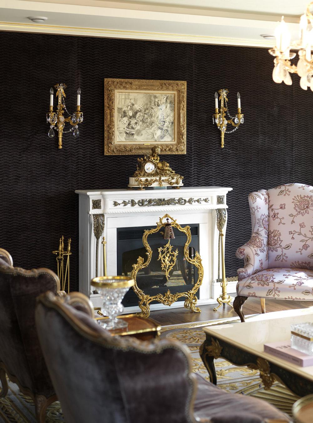 Purple Living Room Fireplace.JPG