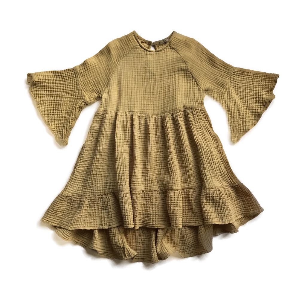 DR001-Gold Dress_Front.JPG
