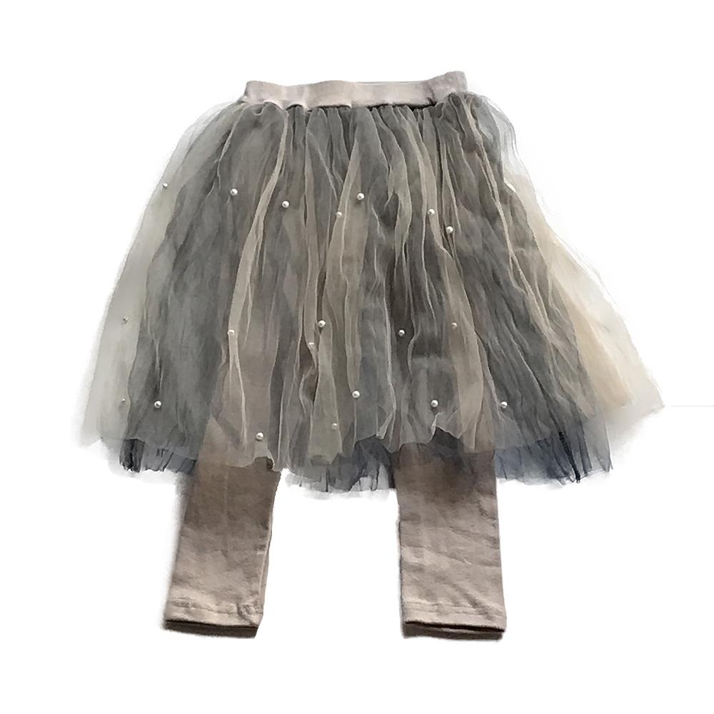 SK001-Brown Pearl Skirt.JPG