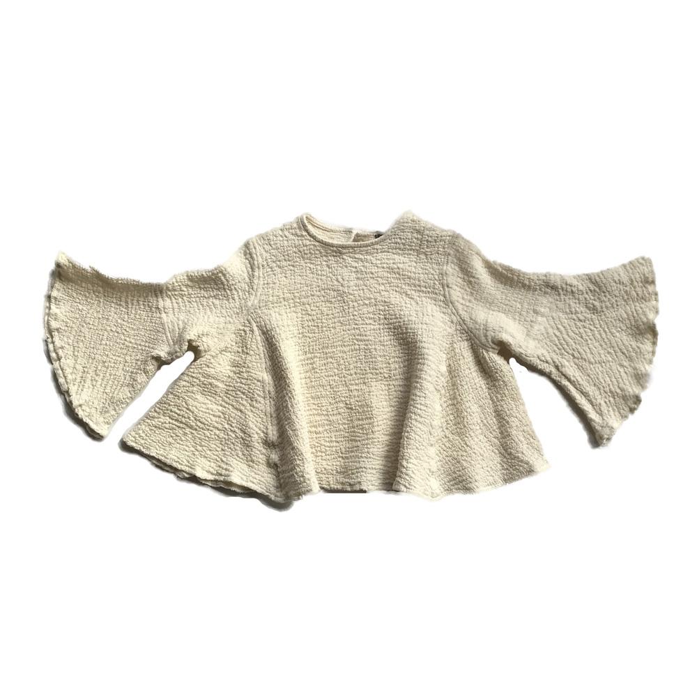 TOP002-Ivory-Swing Shirt_Front.JPG