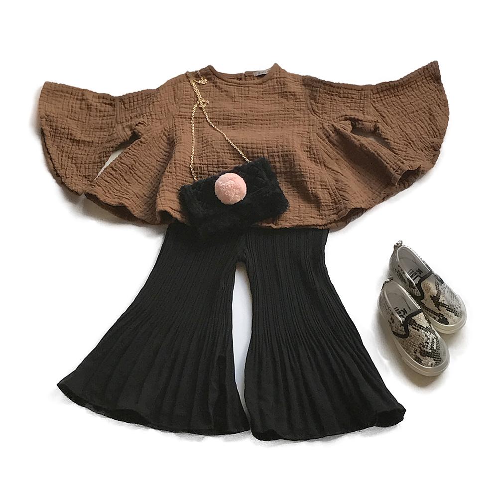 Combo 3-Brown Shirt Styled Combo.JPG