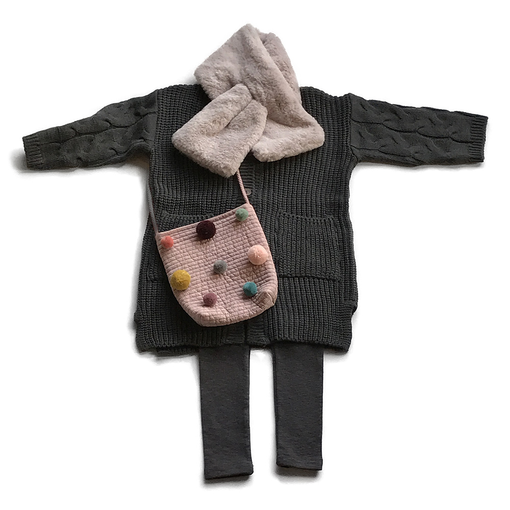 Combo 5-Grey Sweater Styled Combo.JPG