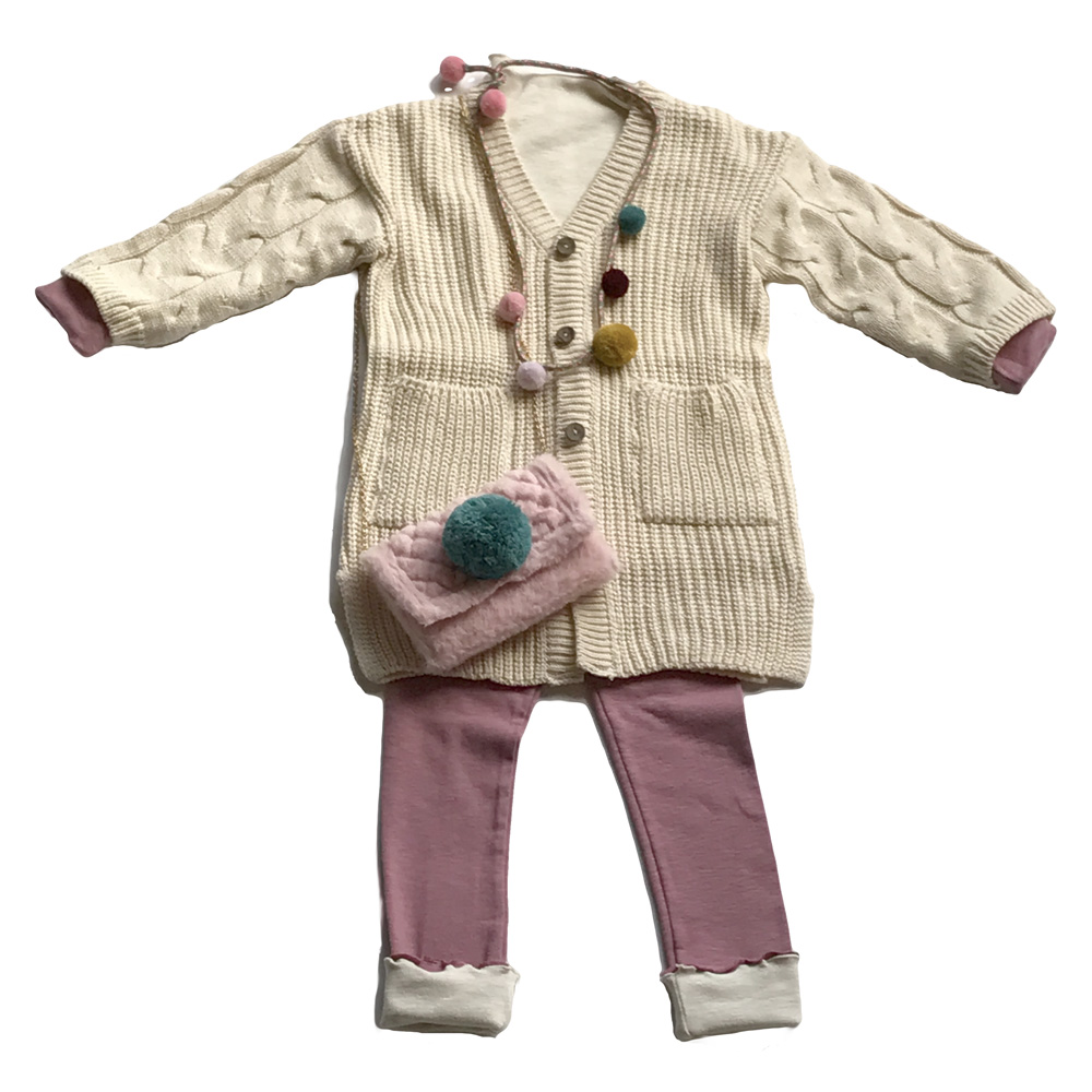 Combo 10-Beige Sweater Styled Combo.JPG