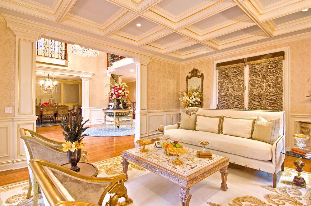 Gold Room View 2.jpg