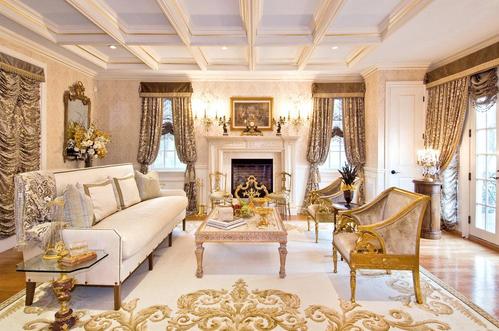_Gold Room.jpg