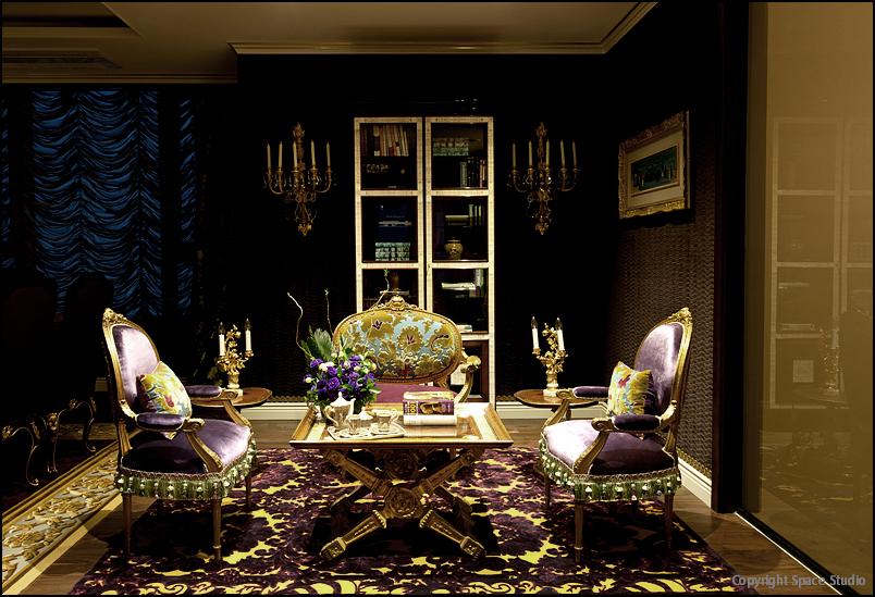 Purple Seating Area.jpg