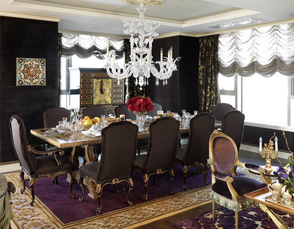 Purple Dining Room 2.jpg