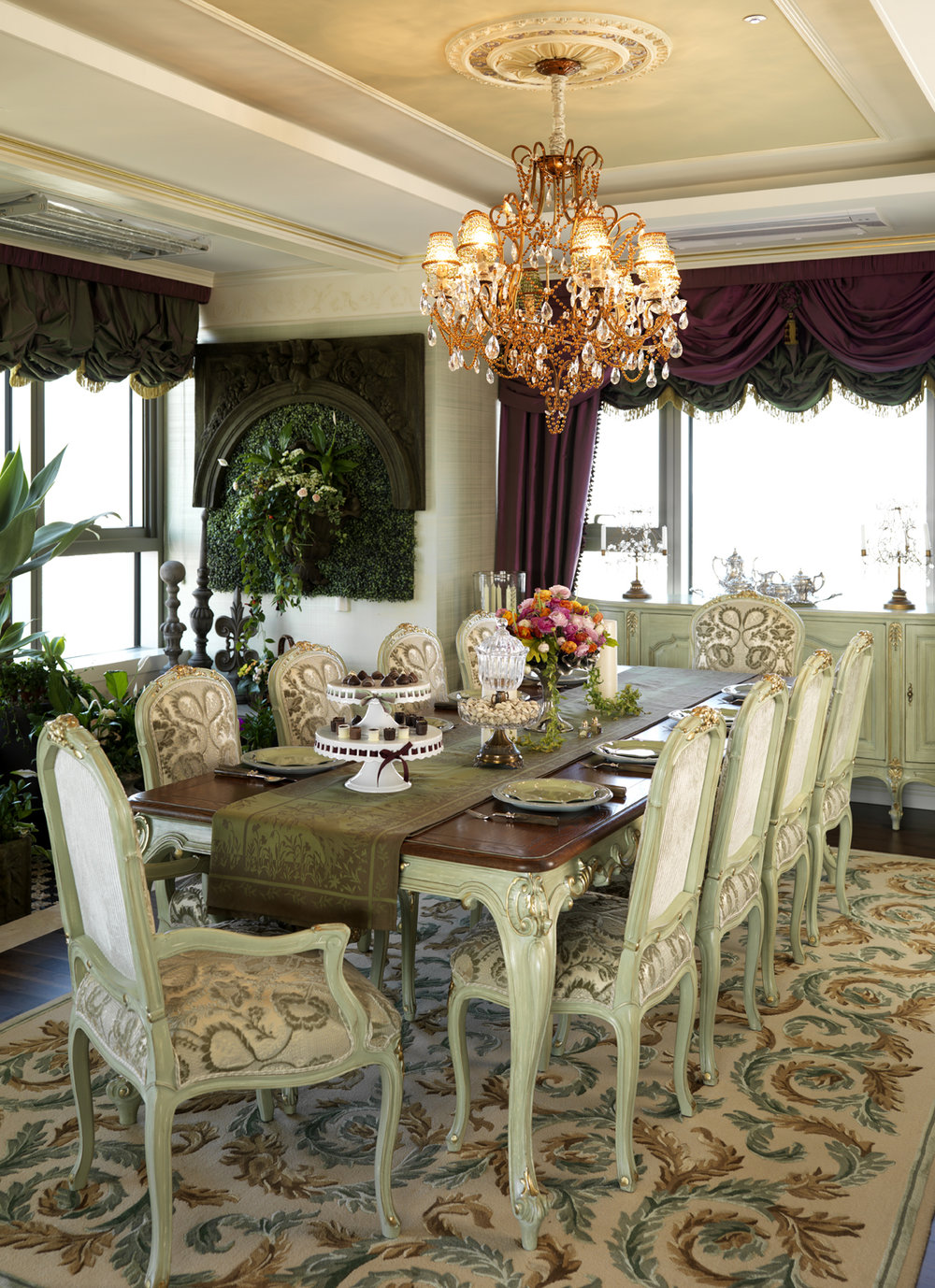 Green Dining Room.jpg
