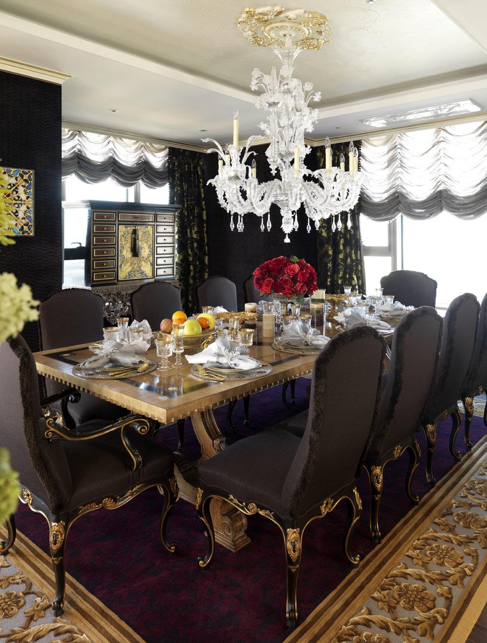 Purple Dining Room.jpg