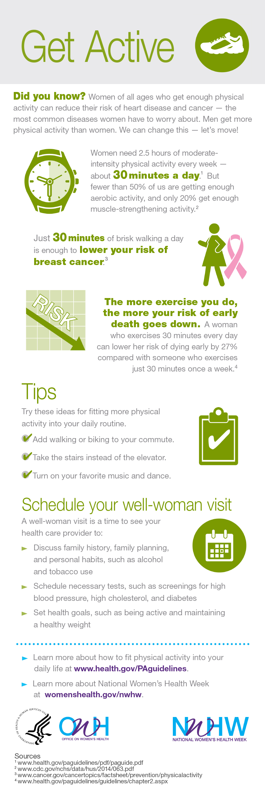 nwhw_infographic-get-active_0.jpg