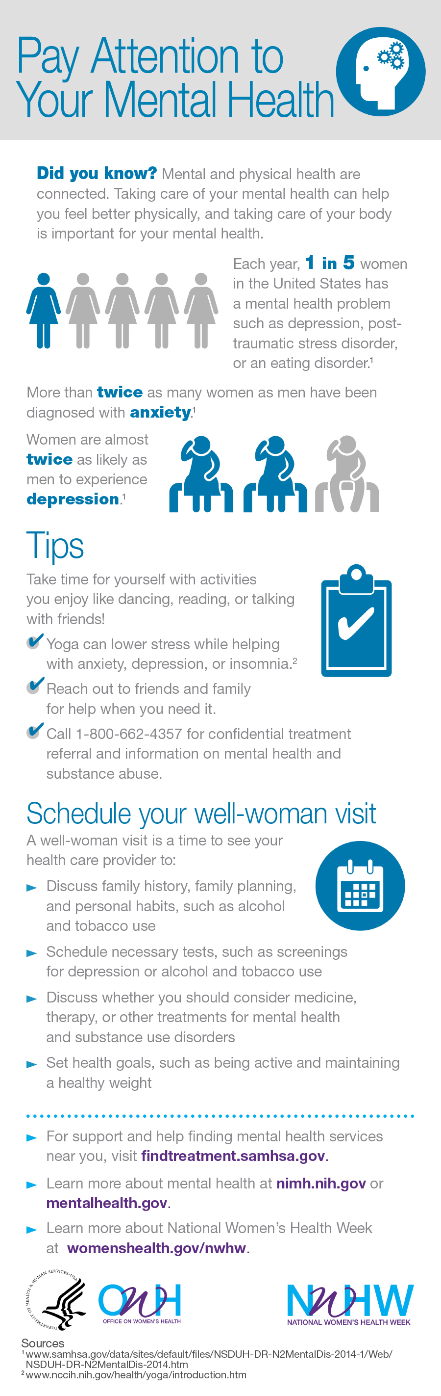 nwhw_infographic-mental-health_0.jpg