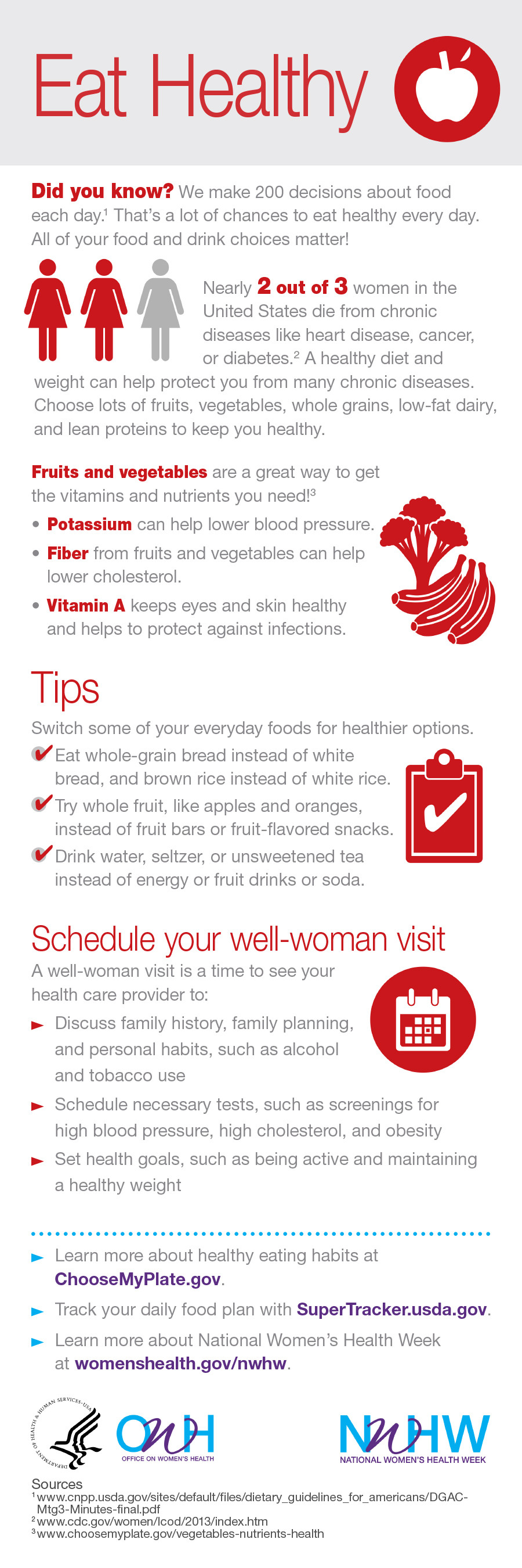 nwhw_infographic_eat_healthy_0.jpg