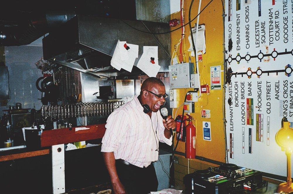 Dalston Jazz Bar.jpg