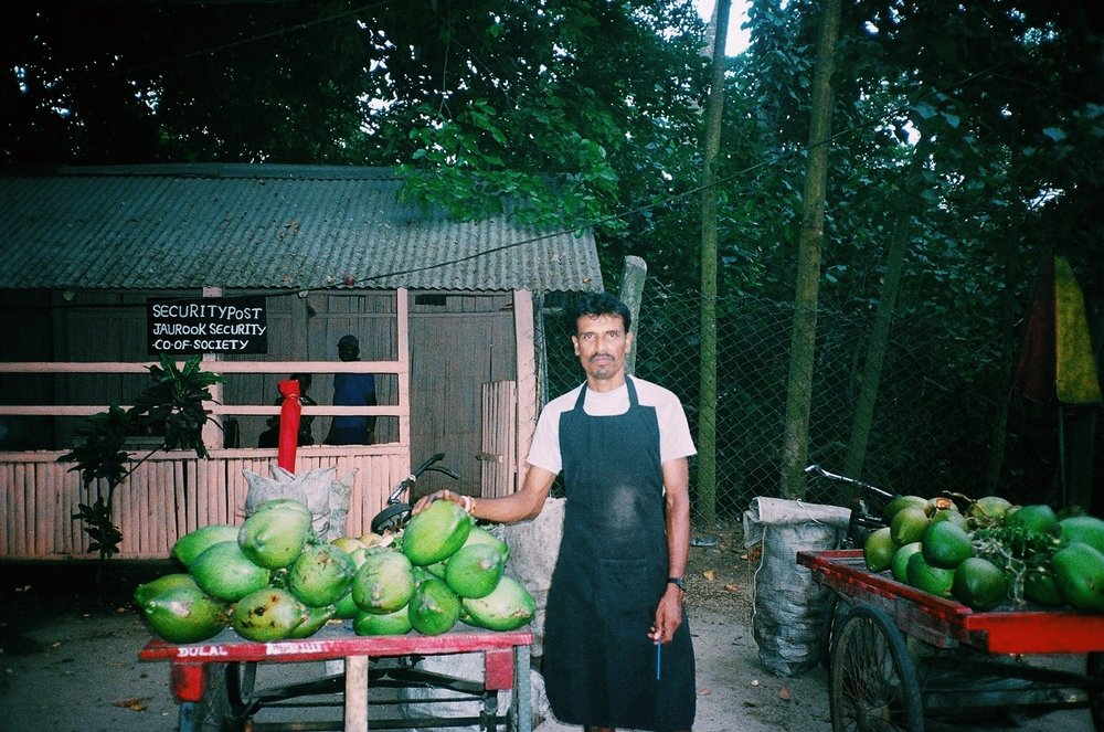 Coconut man.JPG