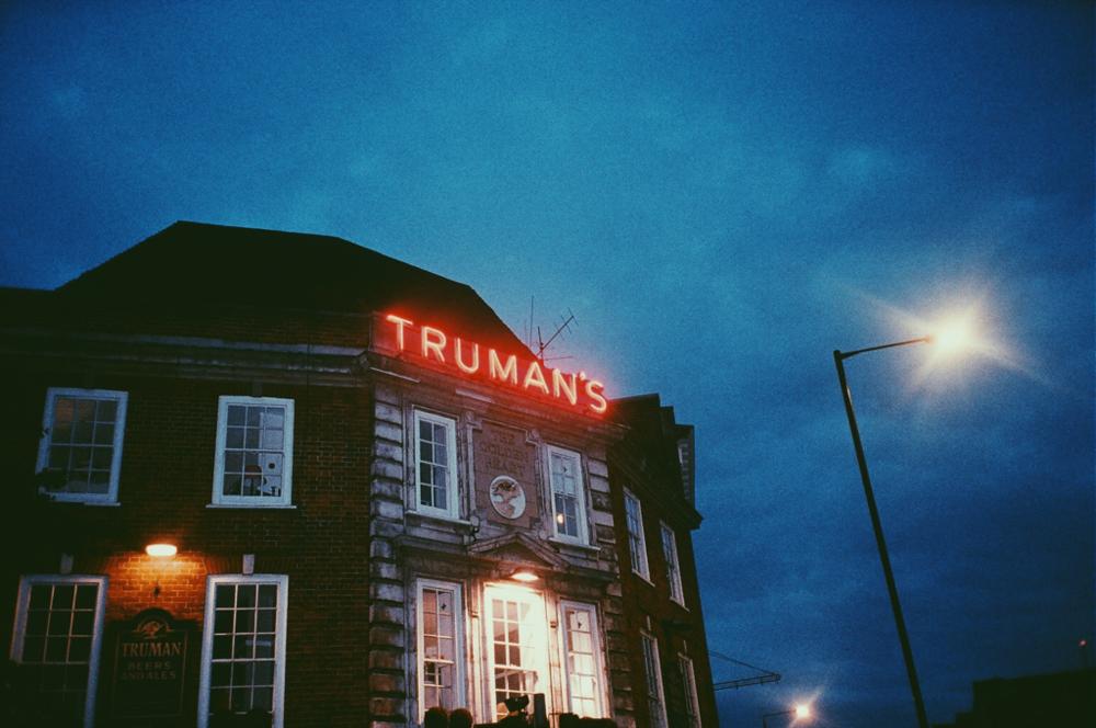 Truman.png