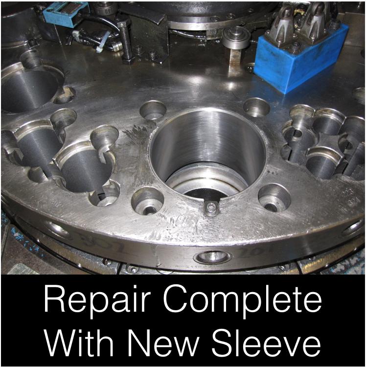 Turret repair 4.png