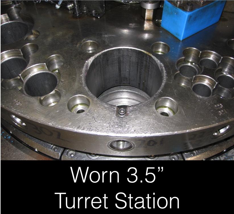 Turret Repair 1.png