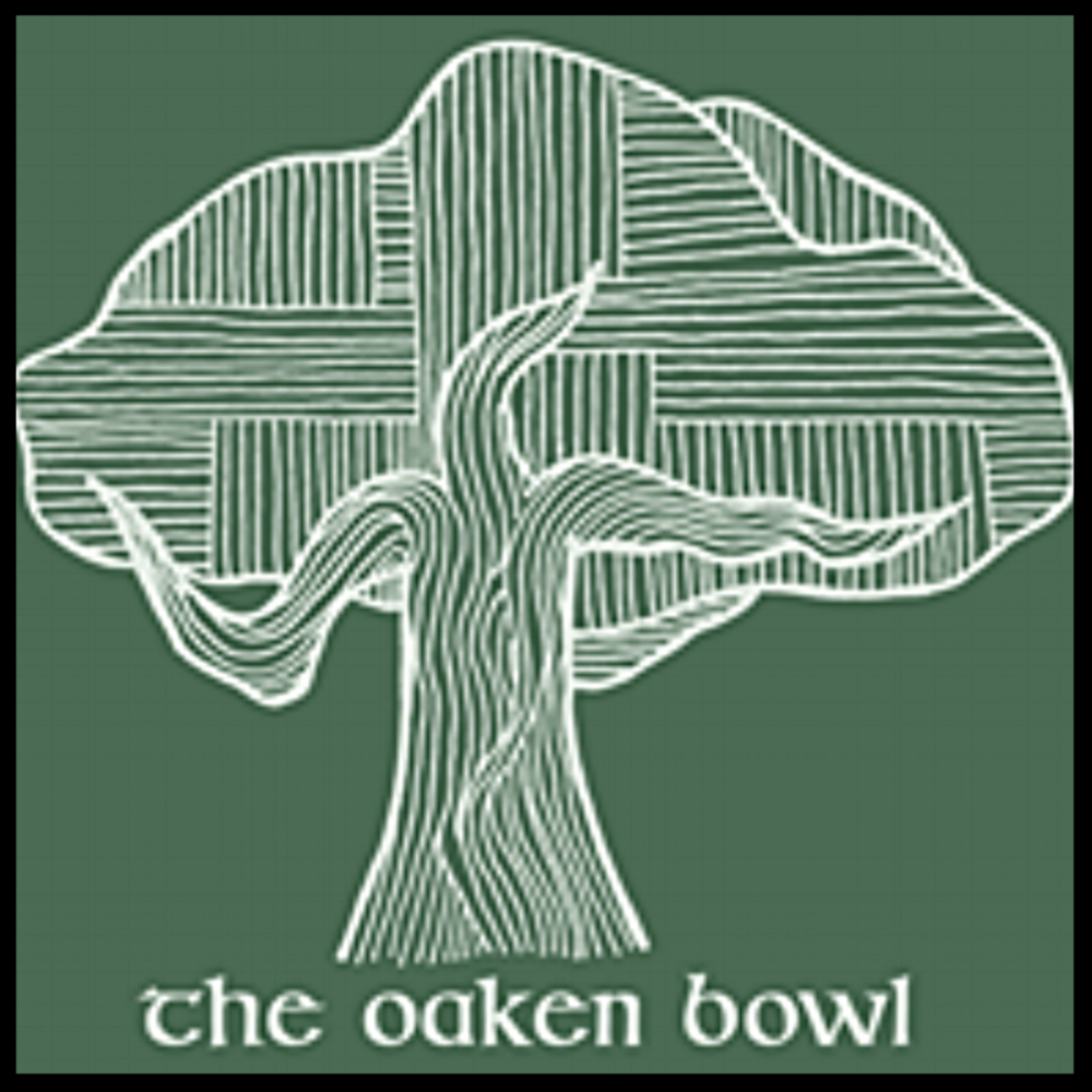 The Oaken Bowl