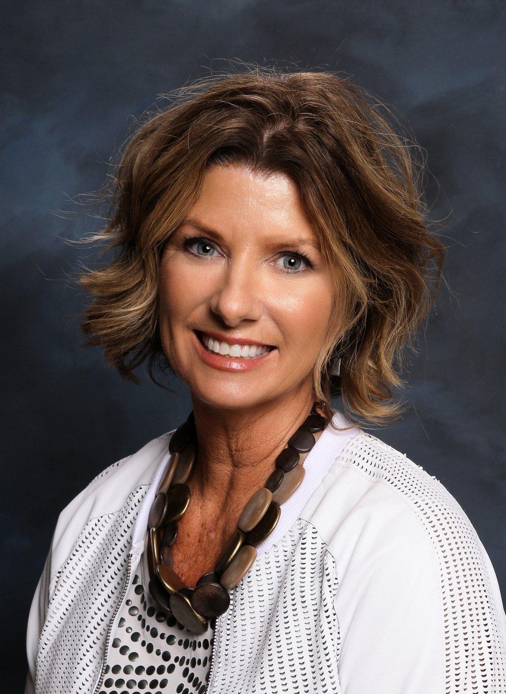 Melissa Frojen