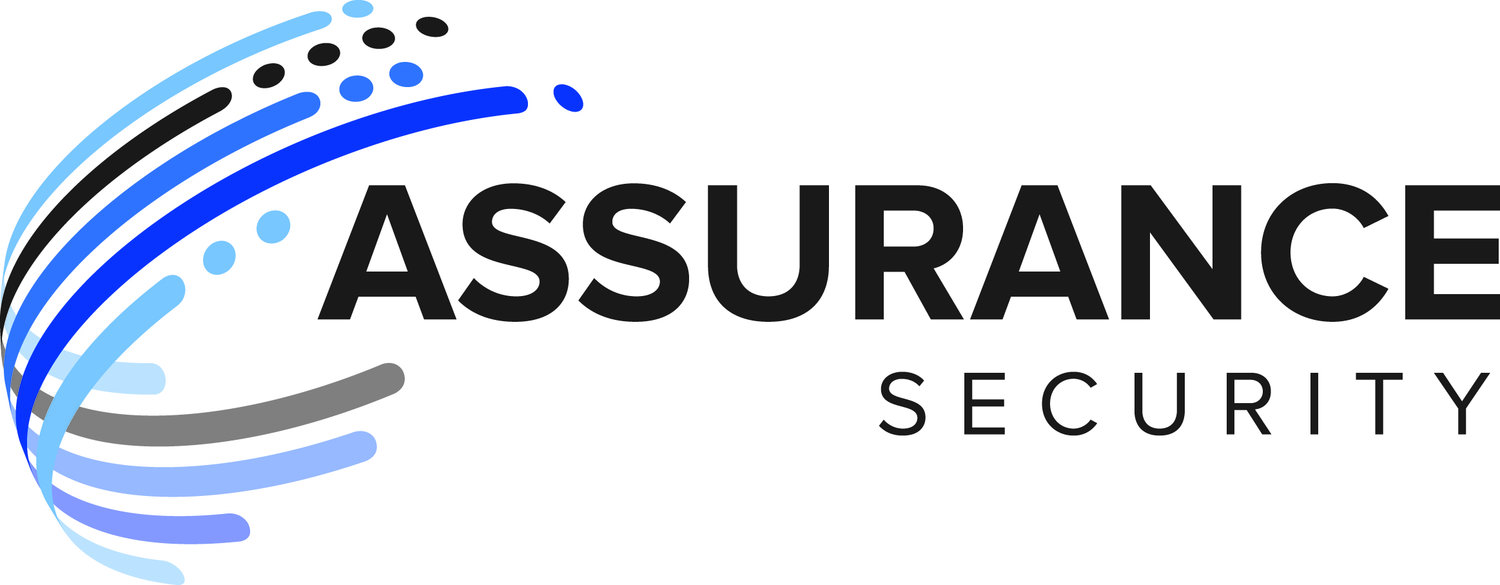Assurance Security | Security | Kansas City