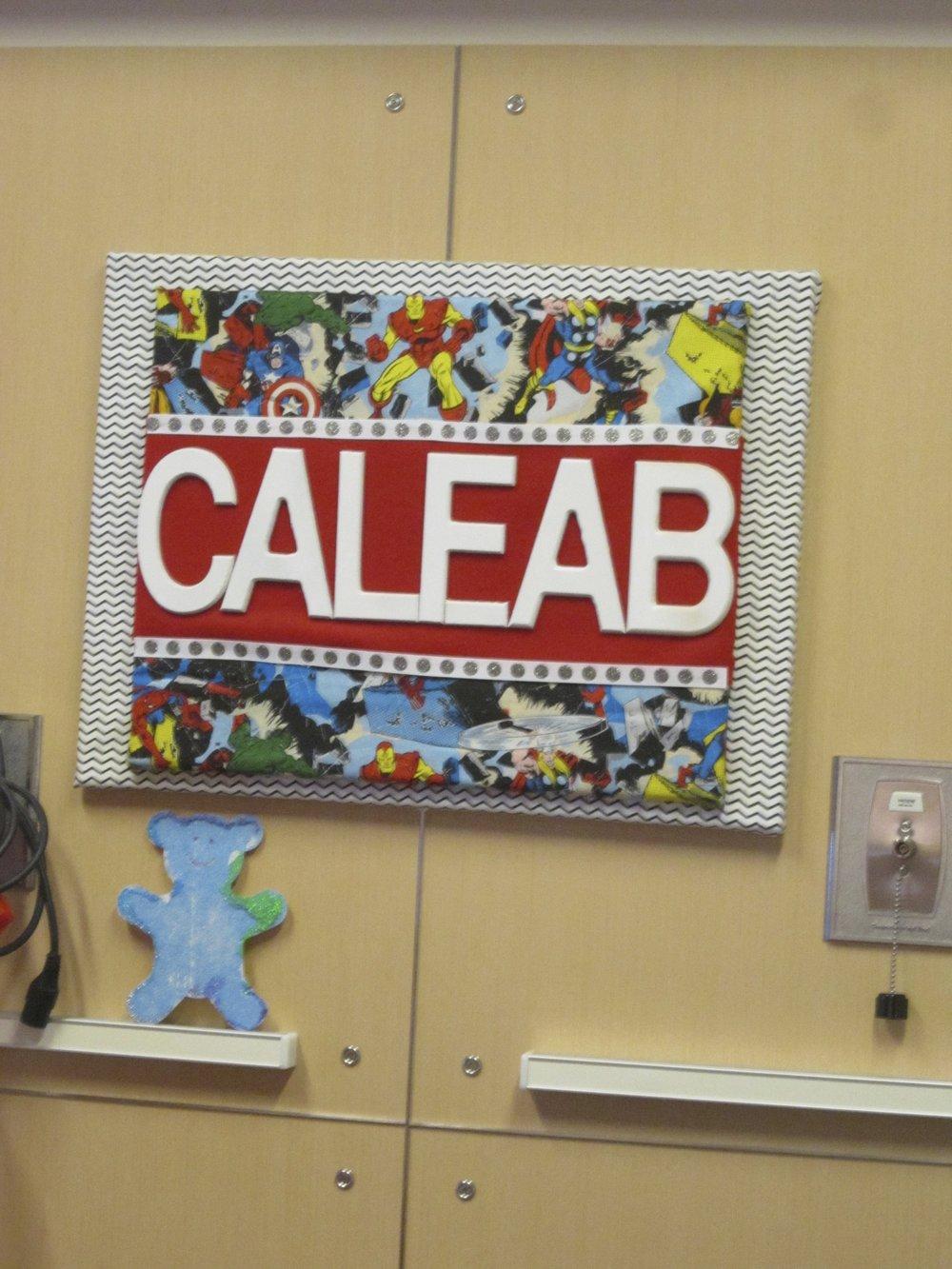 Caleab sign.jpg