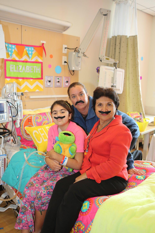 mustache family.jpg