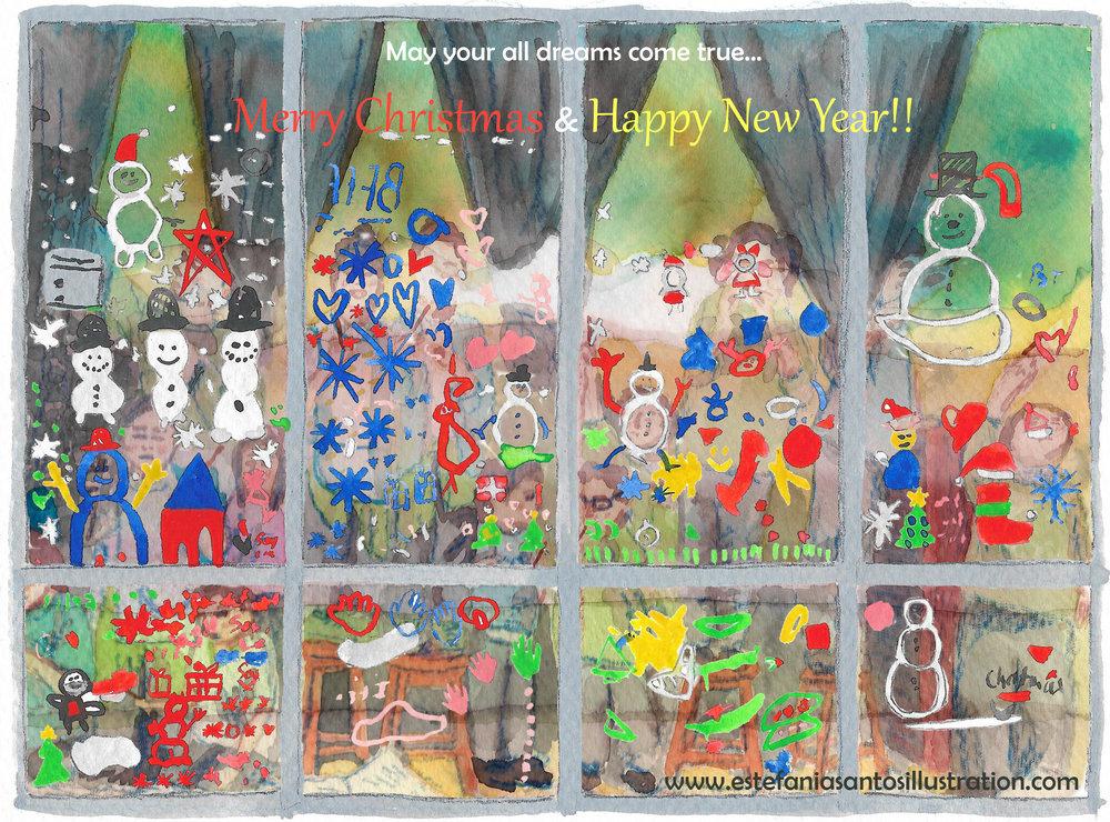 Estefania Santos Christmas Card2.jpg