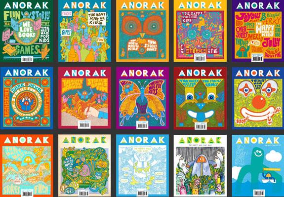 anorak-magazine-hero.jpg