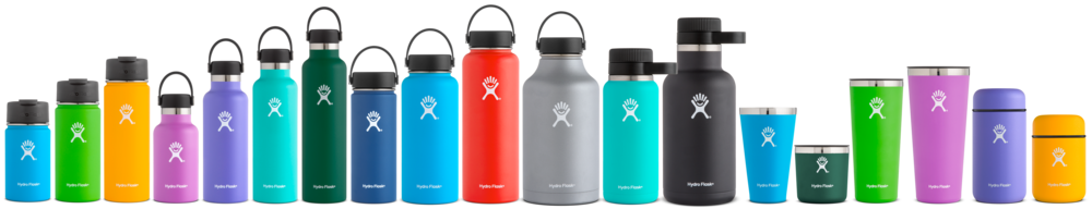 Hydro-Flask-Spring-2017-Products.png