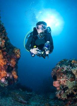 buoyancy_control.jpg
