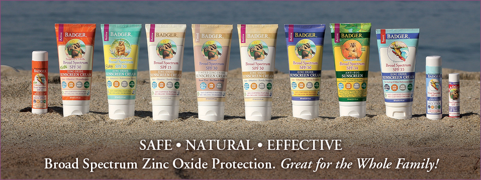 Badger-natural-organic-sunscreens-20151.jpg