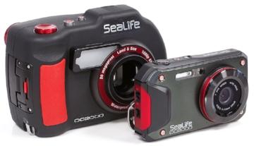 sealife_DC2000_package.jpg