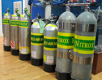 nitrox-tanks.jpg
