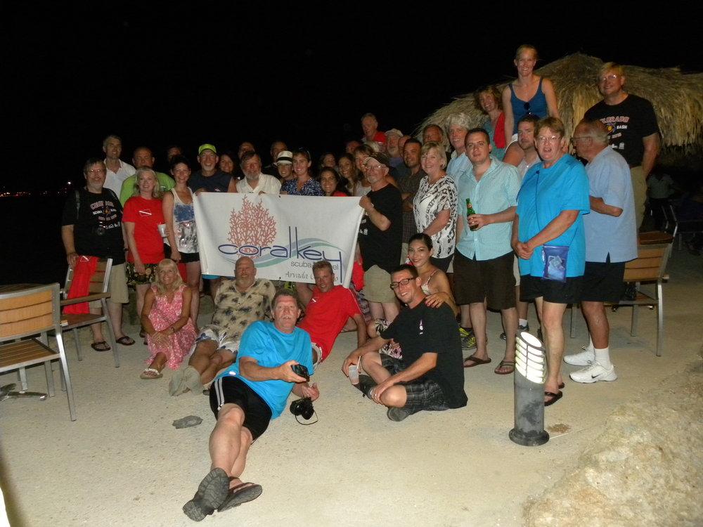 Bonaire (59).JPG
