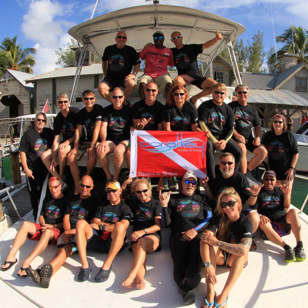 Group boat.jpg