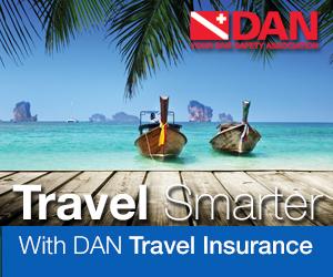 Dan Travel Insurance.jpg