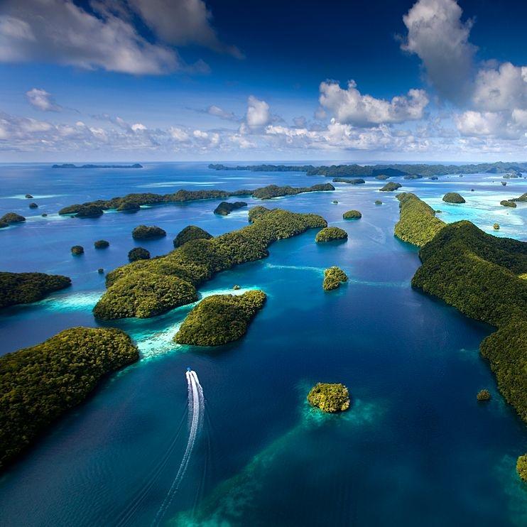 rock Islands.jpg