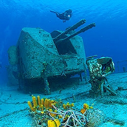 cayman-dive-photo-brac-wrec.jpg