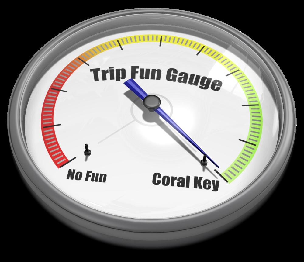 gauge_needle_max_18448.png