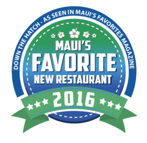 Best-New-Restaurant-300x292.png