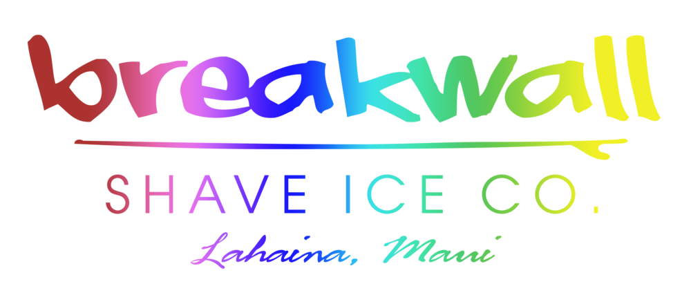 Breakwall Rainbow Logo transparent.png