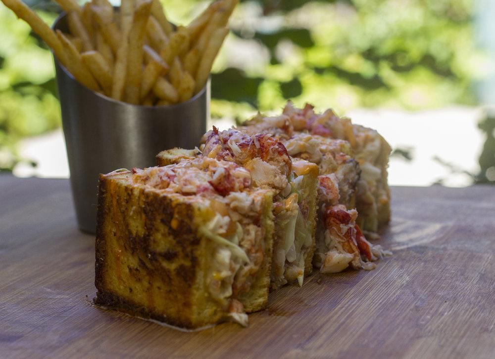 best sandwich maui