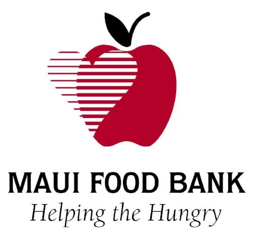 mfb_logo.jpg