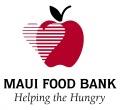 maui food bank logo